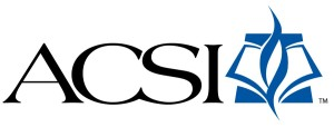 ACSI Logo Color TM